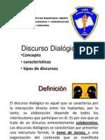 "EL_DISCURSO_DIALÃ""GICO_NM1"