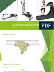 EcoFitness Equipamentos 10