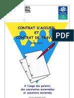 Contrat Travail Assistant Maternel.doc