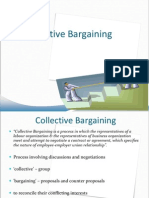 Collective Bargaining-27th July (2)