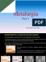 APRESENTAÇÃO_ METALURGIA_1