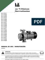 centrifugas-trifasicas-normalizadas_7
