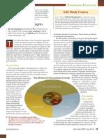 4R Nutrient Management