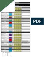 Copia de Cronograma de Actividades 2013