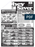 Money Saver 8/16/13