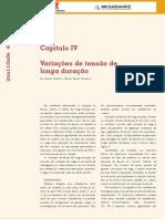 Ed87 Fasc Qualidade Cap4