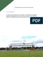 PequenoHistoricoCampus.pdf