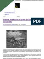 William Hendriksen_ Gigante do Novo Testamento _ Portal da Teologia.pdf