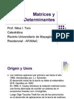 MatricesYDeterminanates(2)