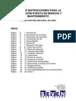 126761128411.pdf