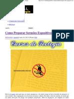 Como Preparar Sermões Expositivos _ Portal da Teologia.pdf