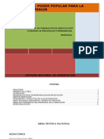 Profesionalizacion Version I[2] - Julio-2009 (2)