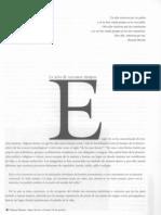 19 Meyer Eugenia Refugio a La Democracia Hacia El Discurso Historica de Los Exilios en Mexico 8-21
