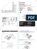 Manual Keyfolio.pdf