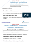 Initiation_a_l_audit_-_Seance_2.pdf