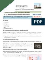 protocolo1.4A