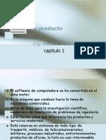 1.El Productoclass1