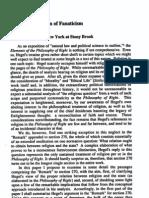 R.llorente_Hegel's Conception of Fanaticism_auslegung.v20.n02.083-099