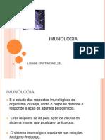 Aula 1 Imuno (2)