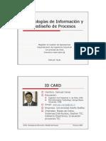 Clase1_Introduccion_Reglas