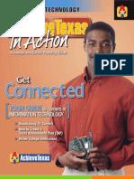 it- career guide magazine
