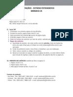 OrientacaoFotografos.pdf