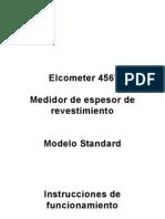 132630299 Elcometer 456 Espanol