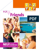 12FLY_FLY4Friends_So13