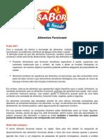 Alimentos Funcionais.pdf