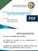 antropometria-120312001655-phpapp02