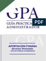 2011-08 - FONASA - Anticipos - Maldonado