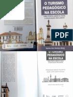 O Turismo Pedagógico na Escola_uma porta aberta para a educação inclusiva.pdf