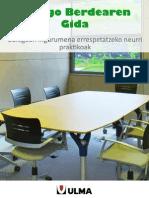 Guia de La Oficina Verde_eu