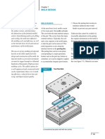 ZP_Mold Design Guide Bayer
