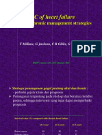 ABC of Heart Failure Acute AndChronic Management Strategies