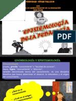 EPIST PEDAG 12