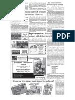Keystone Perry PDJ 8-14-13