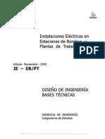 Criterios_diseño_IE_EBPT (ANEXO 5)