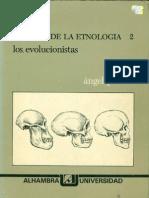 Palerm Historia de la etnología 2(1).pdf
