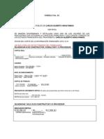 Modelo-16-Capacidad-financiera.docx