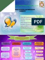 Investigacion Formativa 3 Unidad