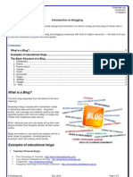Introduction to blogging.pdf
