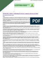 ZEITHAML, Valarie A. Marketing de Serviços_ a empresa com foco no cliente.pdf
