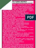 -ESTA TODO DICHO-.pdf