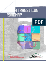 Syria Transition Roadmap Full En