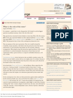What is the Role of the State_ _ Martin Wolf's Exchange _ FT.com