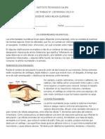 160112260-01-Enfermedades-Reumaticas-docx