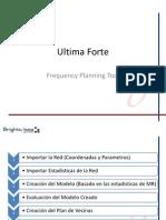 Manual Schema FORTEv3