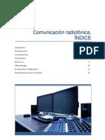 comunicacion_radiofonica