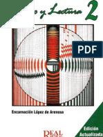 Ritmo_y_Lectura_2_de_Encarnacion_Lopez_de_Arenosa.pdf